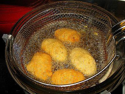 ♥♥ ♥♥جهاز المناعه وعلاقته بالنظام الغذائى frying.jpg?w=400&amp